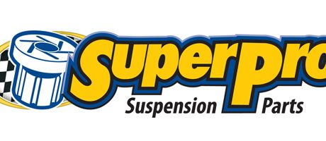 superpro_wide_logo_featured pic