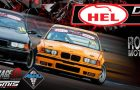 Venue change for round 3 of HEL DriftCup 2017