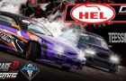 HEL DriftCup round 4 timetable and preview