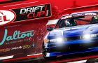 Walton Motorsport backing DriftCup in 2018